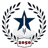 Vision2050-St.Stephen'sCollege-Logo