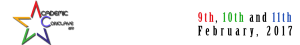 AC Banner