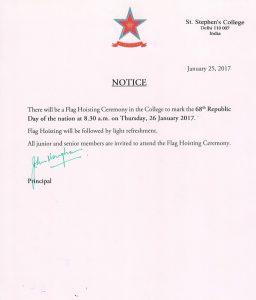 Republic Day (1)