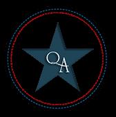IQAC-St.Stephen'sCollege-Logo