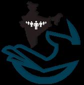 ISR-St.Stephen'sCollege-Logo
