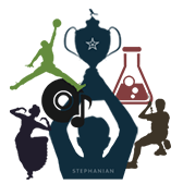 Societies-St.Stephen'sCollege-Logo