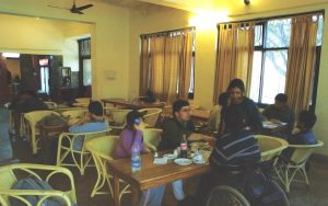 Cafe-St.StephensCollege