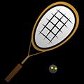 Squash-St.Stephens